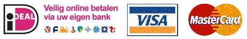 Blue Bull B.V. | Polsbroek | 0182603593