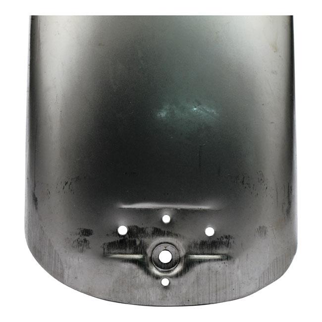 Spatborden | Fender | Motor | Blue Bull BV | 0182603593