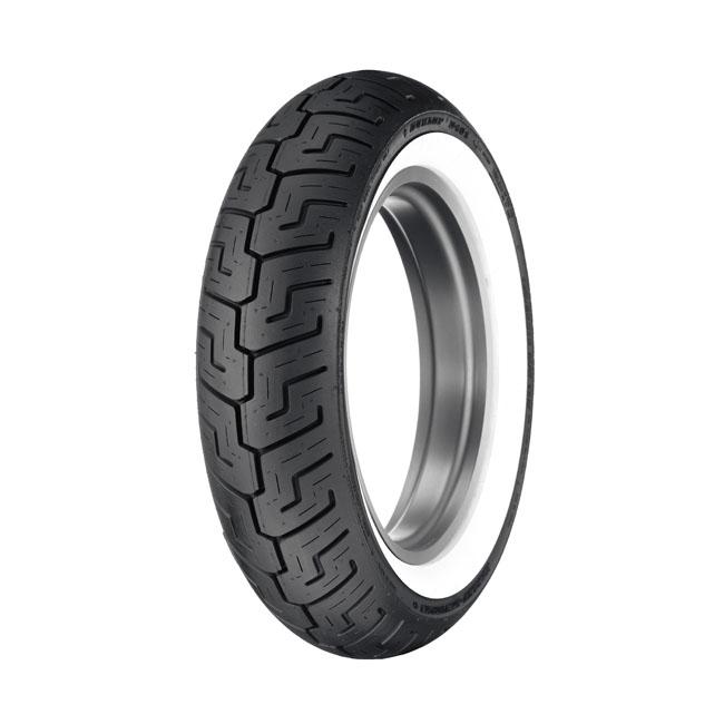 Dunlop | Blue Bull B.V. | Polsbroek | 0182603593
