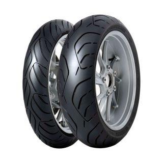 Dunlop | Blue Bull BV | Polsbroek | 0182603593